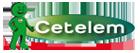 CETELEM ČR, a.s.